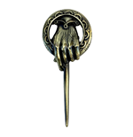 Abridor de Garrafa Game of Thrones 283807