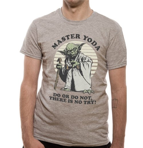 Camiseta Star Wars 283938
