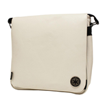 Bolsa Messenger Star Wars 283950