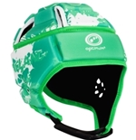 Capacete rugby Irlanda rugby 283984