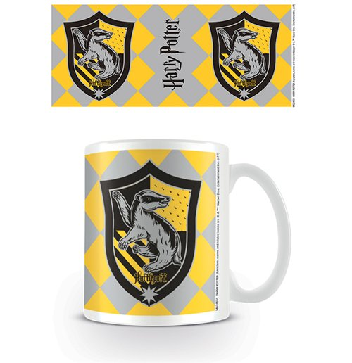 Caneca Harry Potter 284106