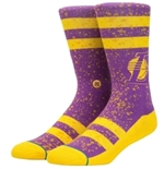 Meias Esportivas Los Angeles Lakers 284150