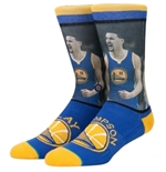 Meias Esportivas Golden State Warriors  284151