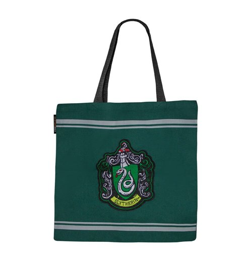 Bolsa Harry Potter 284281