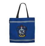 Bolsa Harry Potter 284282