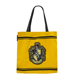 Bolsa Harry Potter 284283