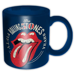 Caneca The Rolling Stones 284379