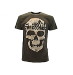 Camiseta The Goonies 284381