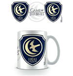 Caneca Game of Thrones 284449