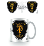 Caneca Game of Thrones 284450