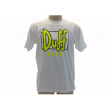 Camiseta Os Simpsons 284457
