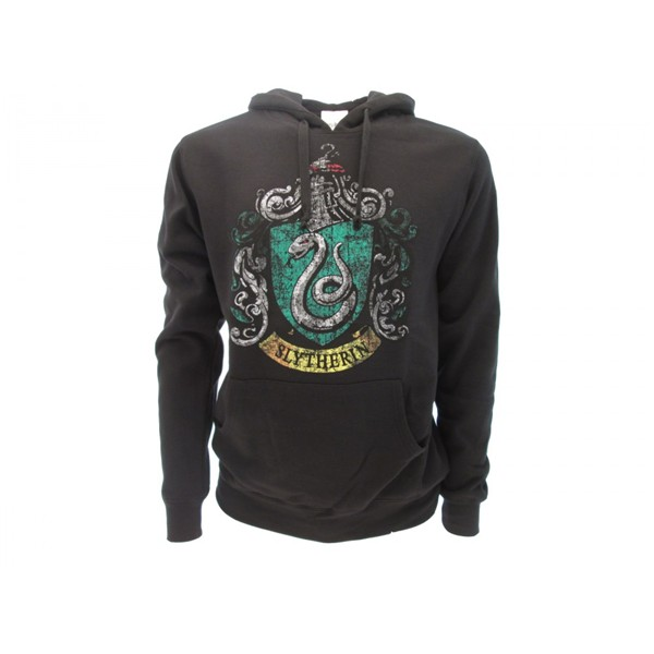 Suéter Esportivo Harry Potter 284465