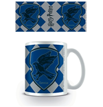 Caneca Harry Potter 284466