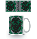Caneca Harry Potter 284468