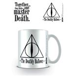 Caneca Harry Potter 284475