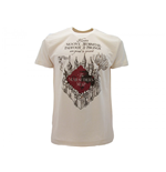 Camiseta Harry Potter 284478