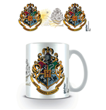 Caneca Harry Potter 284480