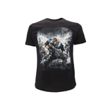 Camiseta Gears of War 284488