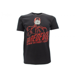 Camiseta Daredevil 284502