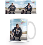Caneca Better Call Saul 284517