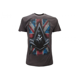 Camiseta Assassins Creed 284530