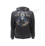 Camiseta Assassins Creed 284534