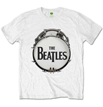 Camiseta Beatles 284570