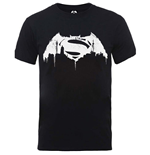Camiseta Batman 284580