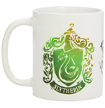 Caneca Harry Potter 284591
