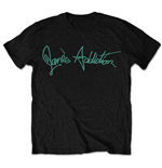 Camiseta Jane's Addiction 284611
