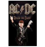Poster AC/DC 284693
