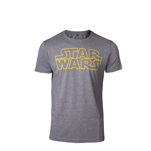 Camiseta Star Wars 284873