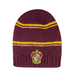 Boné de beisebol Harry Potter 284978