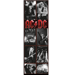 Poster AC/DC 285109