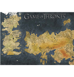 Poster Game of Thrones 285164