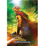 Poster Thor 285208