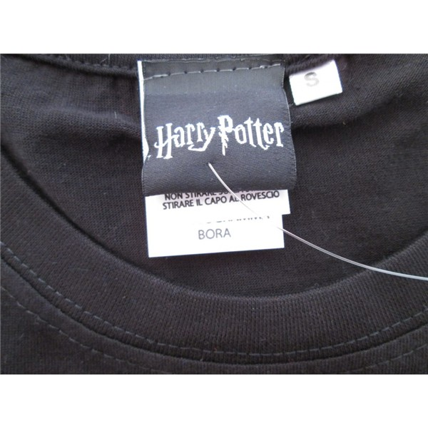 Suéter Esportivo Harry Potter 285268