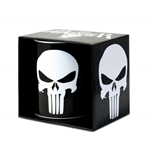Caneca The punisher 285352