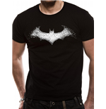Camiseta Batman 285415