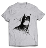 Camiseta Batman 285416