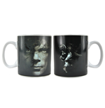 Caneca Game of Thrones 285441