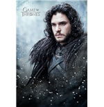 Poster Game of Thrones 285445