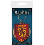 Chaveiro Harry Potter 285461