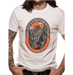 Camiseta Pierce the Veil 285509