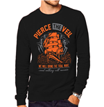 Suéter Esportivo Pierce the Veil 285510