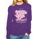 Camiseta Supergirl 285587