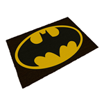 Tapete Batman 285641