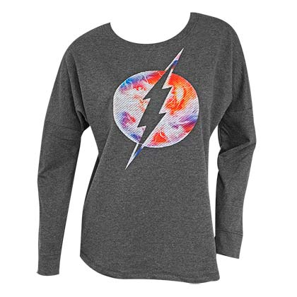 8ef8bed003 The Flash: Camisetas, Gadgets e Produtos Oficiais Online