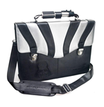 Bolsa Messenger Star Wars 286026