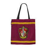 Bolsa Harry Potter 286084